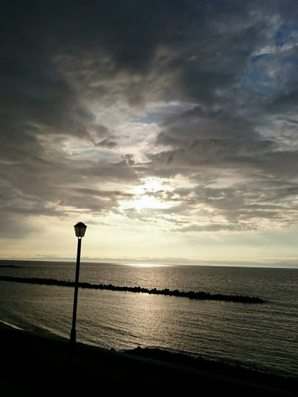 2017_sunset07.jpg