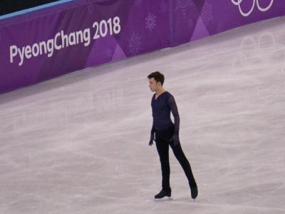 20180217_38.JPG