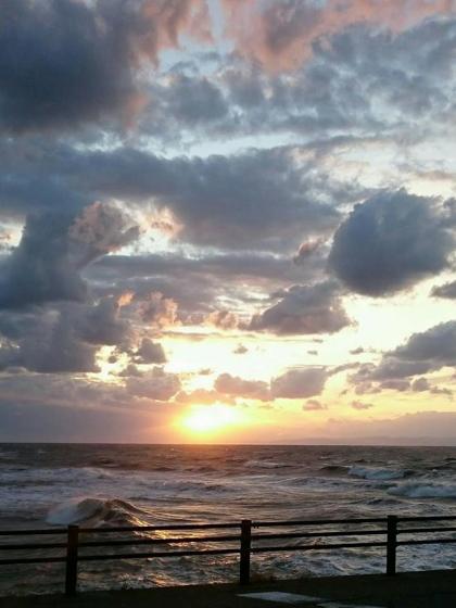 2017_sunset10.jpg