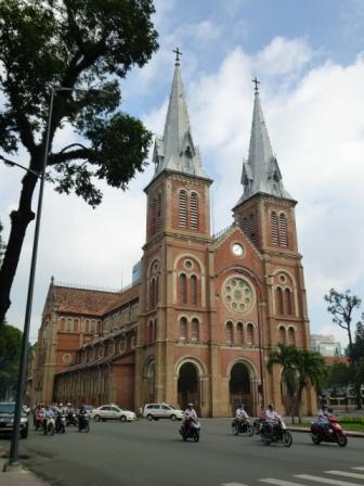 Stマリア教会.JPG
