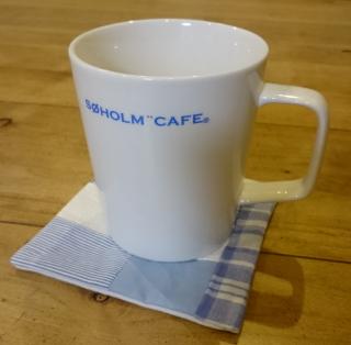 cup_coaster.JPG