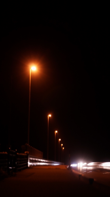 factry_nightscape9.JPG