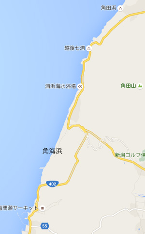 kakumi_000.jpg