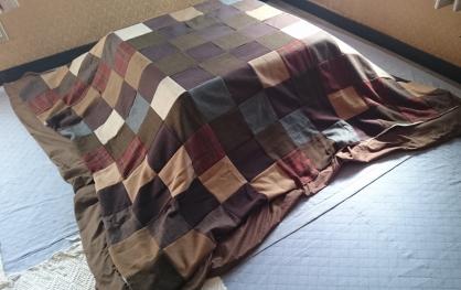 kotatsu_cover1.JPG