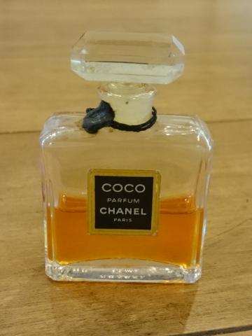 perfume1.JPG