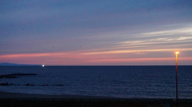 sunset0829.JPG
