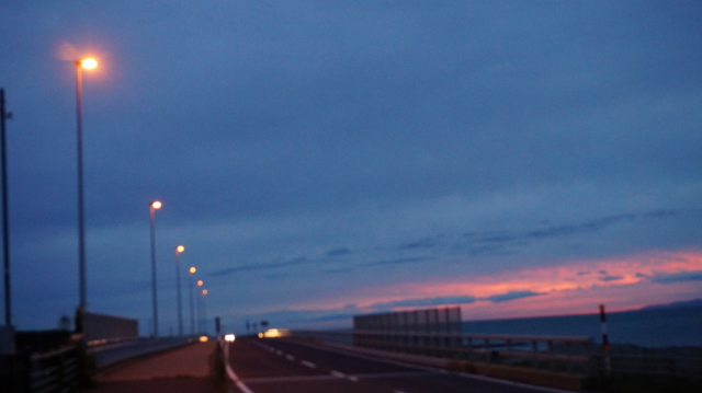 sunset0908.JPG