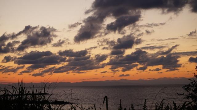 sunset22.JPG