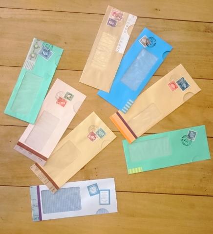 ticket_case.JPG