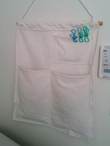 wallpocket01.JPG